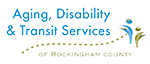 Aging, Disability & Transit Services